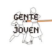 I, II, III y IV (Remastered) de Gente Joven