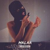 Illegal Mixtape Vol. 2 von Various Artists