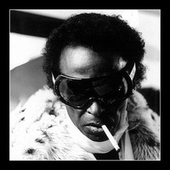 Best of Electric Live by Miles Davis