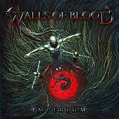 Imperium by Walls Of Blood