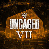 WWE: Uncaged VII di WWE