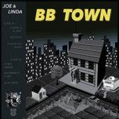 BB Town von Joe