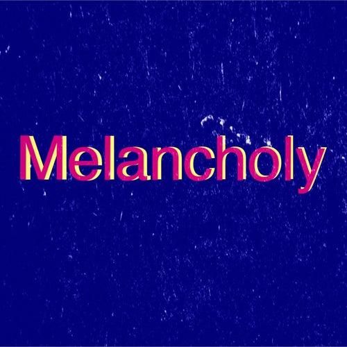 Melancholy de Roman