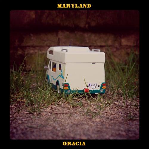 Gracia de Maryland