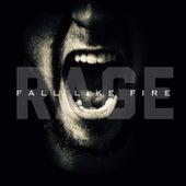 Rage de Fall Like Fire