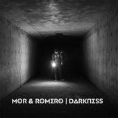 Darkness von MoR