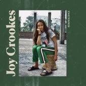 Reminiscence EP by Joy Crookes