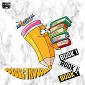 Book Book Book by Double Trouble