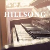 Hillsong by Dan Musselman