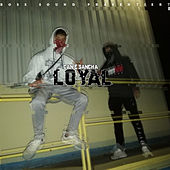 Loyal by Various Artists