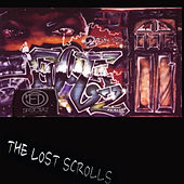 The Lost Scrolls von Da 5 Footaz