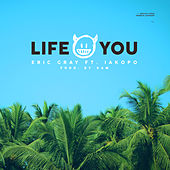 Life & You (feat. Iakopo) de Eric Gray