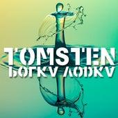 Polka Vodka by Dj tomsten