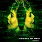 Psydarling by Dj tomsten