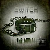 The Animal de Switch