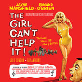 The Girl Can't Help It! (Original Motion Picture Soundtrack) by Various Artists
