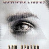 Quantum Physical 3 von Sam Sparro