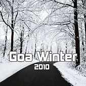 Goa Winter 2010 by Various Artists