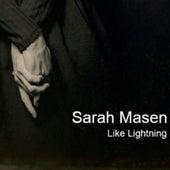 Like Lightning de Sarah Masen