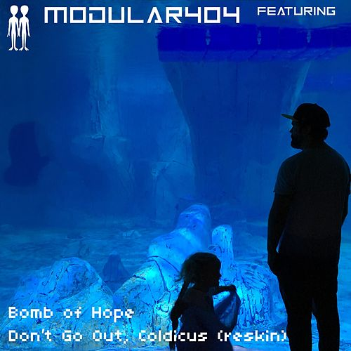 Don't Go Out, Coldicus by Modular404