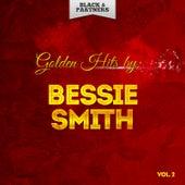 Golden Hits von Bessie Smith
