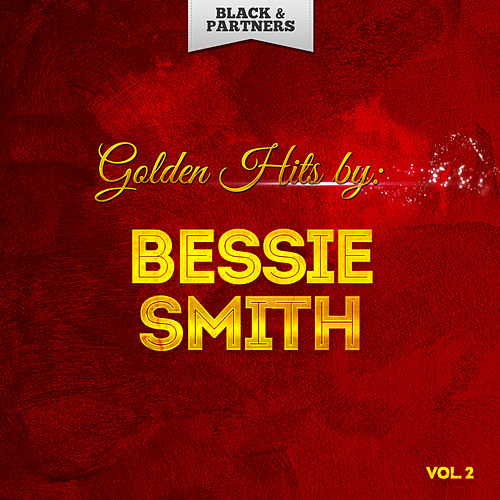 Golden Hits von Bessie Smith
