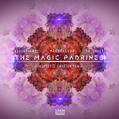 The Magic Padrines (Synergetic Emotion Remix) by Mandra Gora