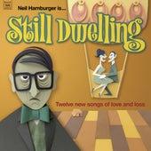 The Straight Life by Neil Hamburger