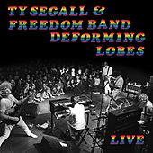 Deforming Lobes by Ty Segall