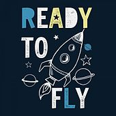 Ready to Fly von Various Artists