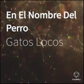 En El Nombre Del Perro by Gatos Locos