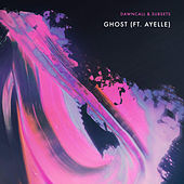 Ghost (feat. Ayelle) by Dawncall