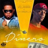 Dinero de Chimbala