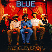 Blue de The Cleverlys