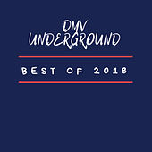 DMV Underground Best Of 2018 by Swayze Sounds