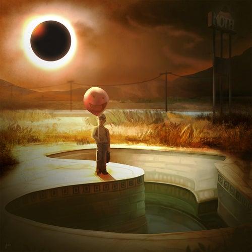 Kill The Sun by Cane Hill