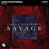 Savage by Carta