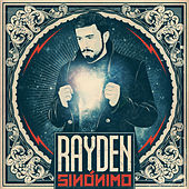 Sinónimo by Rayden