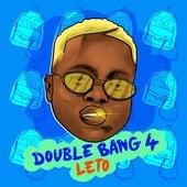 Double Bang 4 de Leto
