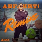 Abfahrt (Remixe) von FiNCH ASOZiAL