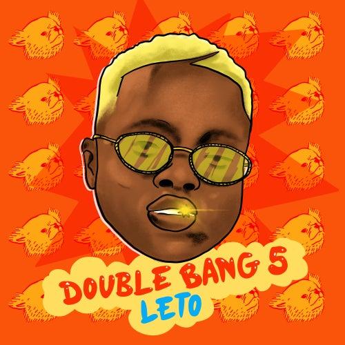 Double Bang 5 de Leto