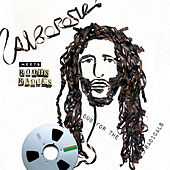 Alborosie Meets Roots Radics: Dub For The Radicals de Alborosie