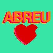 Takaisin kotiin by Abreu