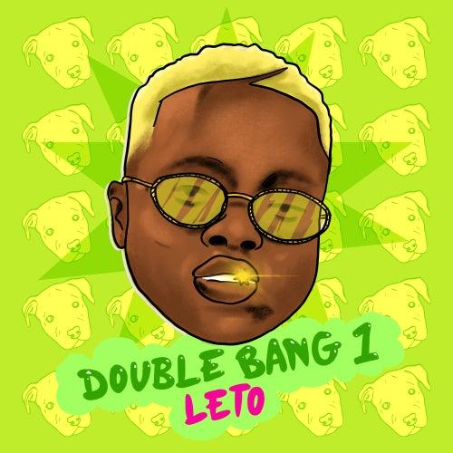 Double Bang 1 de Leto