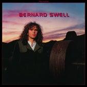 Priez pour moi de Bernard Swell