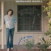Je te tuerai de Bernard Swell