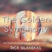 The Golden Symphony de Rick Silanskas