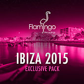 Flamingo Ibiza 2015 Exclusives von Various Artists