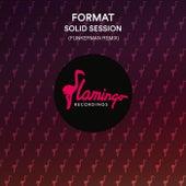 Solid Session (Funkerman Remix) von Format