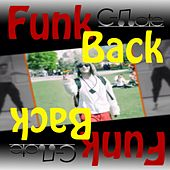 Funk Back by C Note